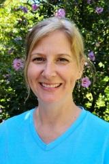 Lisa Monnat  – Afterschool Coordinator