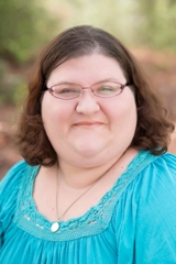 Amanda Singley – Afterschool Coordinator