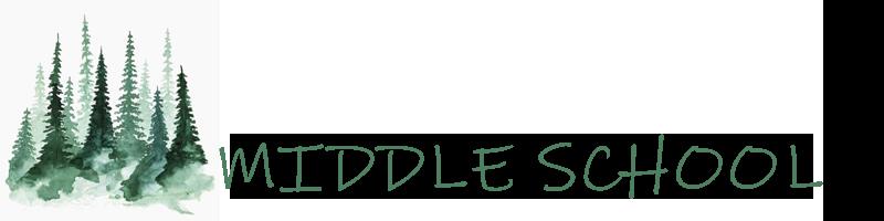 Middle School - Language Arts & Social Studies